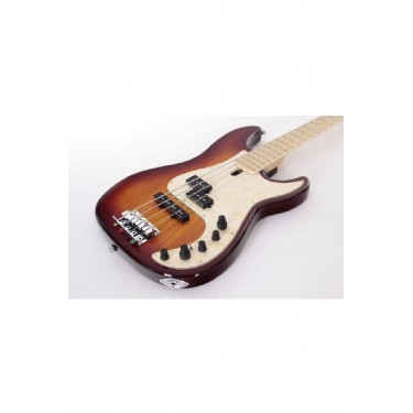 Marcus Miller By Sire P7 Swamp Ash 4ST (2nd Gen)