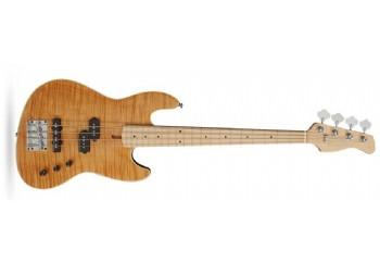 Marcus Miller By Sire U5 Alder 4 Naturel - Bas Gitar