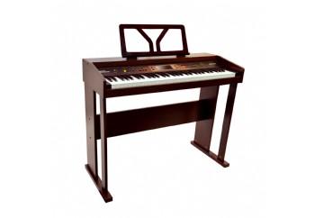 Manuel Raymond MRP3261 Ceviz - Dijital Piyano