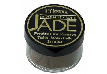 Jade J100M - Reçine