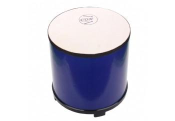 Cox HD10 Floor Drum Lacivert - Yer Davulu