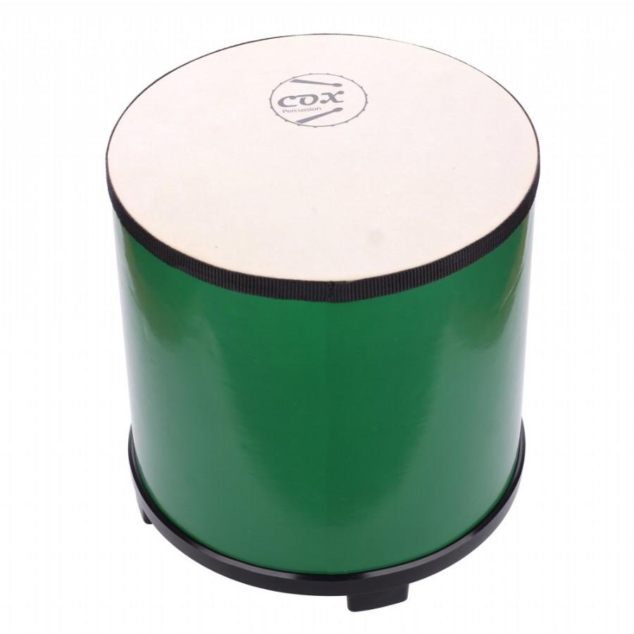 Cox HD10 Floor Drum