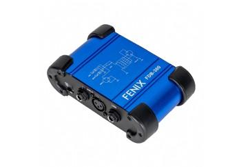 Fenix FDB-300 - Aktif DI Box