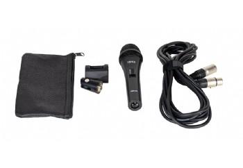 Fenix FMD-52 - Dinamik Mikrofon