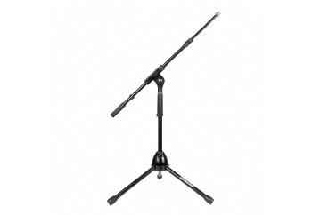 Fenix FMS-001 - Boom Mikrofon Standı