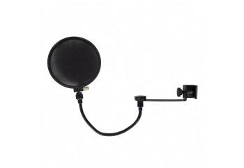 Fenix FPOP-1 Universal Pop Filtre - Mikrofon Filtresi