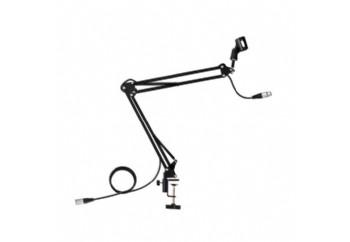 Fenix MCST-1 - Kablolu Mikrofon Standı