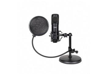 Fenix USB-800 SET - USB Condenser Mikrofon Seti