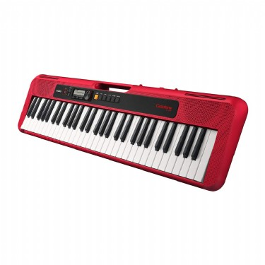 Casio Casiotone CT-S200