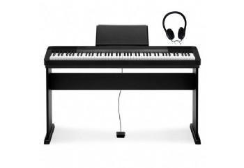 Casio CDP-135 - Dijital Piyano
