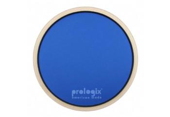Prologix Blue Lightning 6 inch - Davul Çalışma Pedi