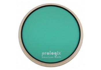 Prologix Green Logix 6 inch - Davul Çalışma Pedi
