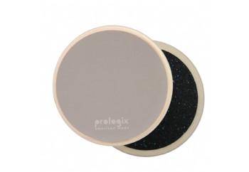 Prologix Stratus 10 inch - Davul Çalışma Pedi