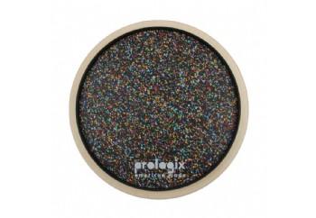 Prologix Vortex 10 inch - Davul Çalışma Pedi