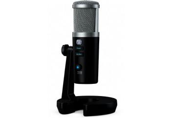 Presonus Revelator - Loopback ve Mikserli USB-C Bağlantılı Mikrofon