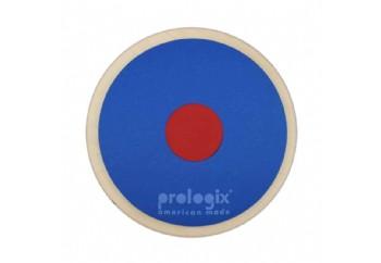 Prologix Marksman 12 icnh - Davul Çalışma Pedi