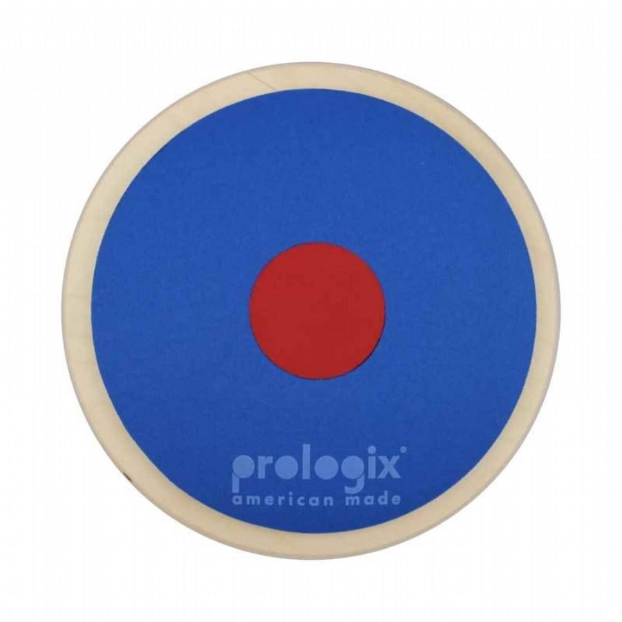 Prologix Marksman