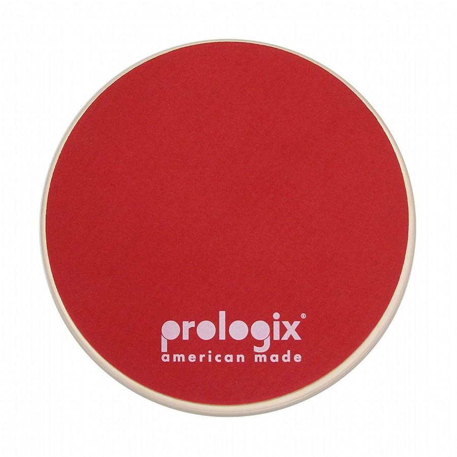 Prologix Black/Red