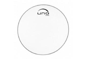 Evans UNO UB10G1 10 inch - Tom Derisi