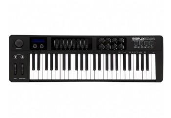 Midiplus BK492 - MIDI Klavye - 49 Tuş