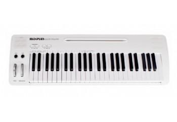 Midiplus Easy Piano - MIDI klavye - 49 Tuş
