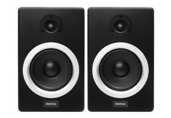 Midiplus MS5 - Aktif Stüdyo/DJ Monitörü (Çift)
