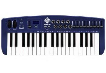 Midiplus Origin 37 - MIDI Klavye - 37 Tuş