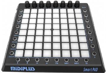 Midiplus Smartpad - Pad Controller