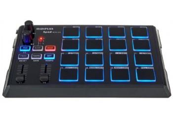 Midiplus XPAD - Pad Controller
