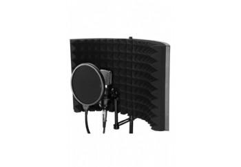 Artstand CM-VB-2 - Mikrofon İzolasyon Paneli
