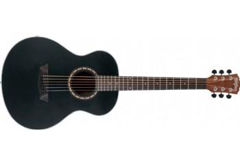 Washburn AGM5BMK Apprentice G-Mini 5 - Akustik Gitar