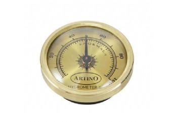 Artino Higrometre - Nem Ölçer
