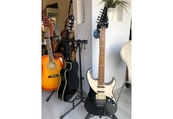 Samick JTR MR-20FR - Fırsat Reyonu 2 LBK - Elektro Gitar