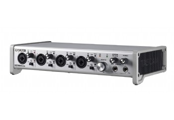 Tascam Series 208i USB Audio / MIDI Interface - Ses Kartı