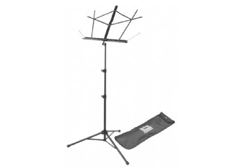 On-Stage SM7222B Tripod Sheet Music Stand with Bag - Nota Sehpası