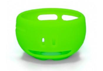 Artiphon Orba Silikon Kılıf - Neon Green - El Tipi Synth & Looper ve MIDI Kontroller