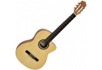 Cordoba Protege C1M-CET - İnce Kasa Klasik Gitar