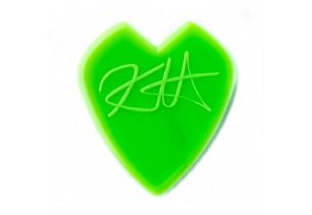 Jim Dunlop 47RKH3N Kirk Hammett Jazz III 1 Adet - Pena