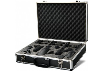 Presonus DM-7 - Davul Mikrofon Seti