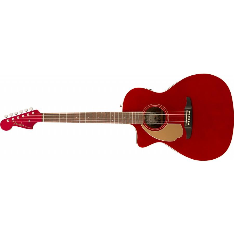 Fender Newporter Player LH