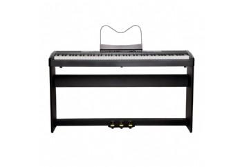 Ringway RP-35 - Dijital Piyano