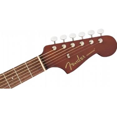 Fender Sonoran Mini With Bag