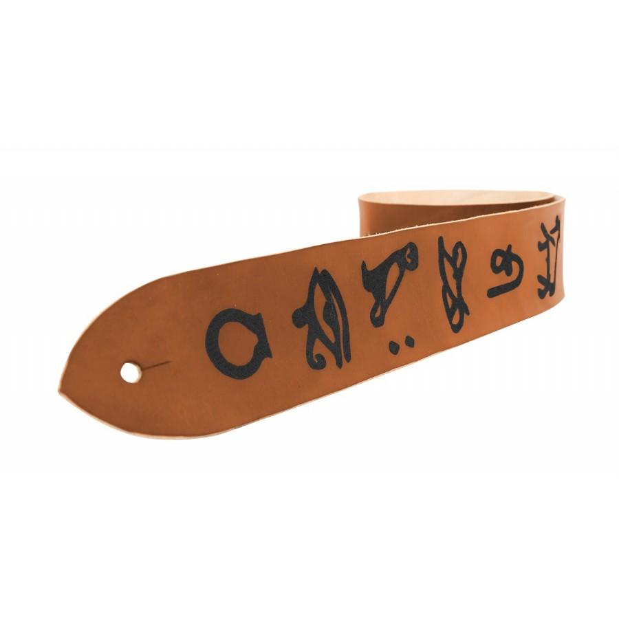 Tabaq Hieroglyph