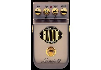 Marshall GV-2 - Guv'nors Plus Overdrive