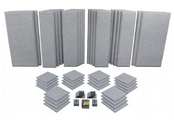 Primacoustic London 16 Gri - Akustik Panel Paketi