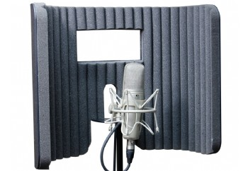 Primacoustic VoxGuard VU - Mikrofon İzolasyon Paneli
