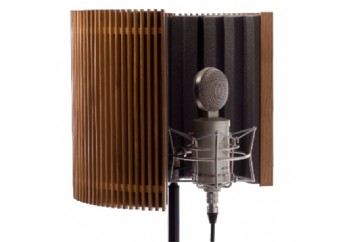 Artnovion Olympus W Fagus - Mikrofon İzolasyon Paneli