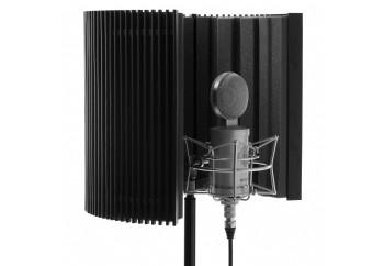 Artnovion Olympus W Wenge - Mikrofon İzolasyon Paneli