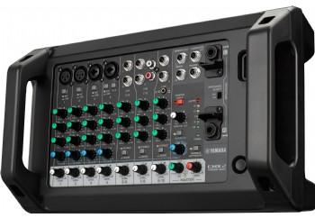 Yamaha EMX2 - Amfili Mikser