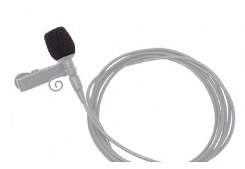 RODE WS-LAV Pop-Filtre  Windshield - RODE Lavalier için Pop-Filtre / Rüzgarlık (3'lü paket)